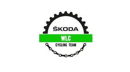 Skoda Cycle event