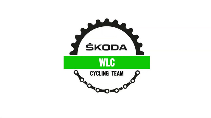 Skoda Cycle event