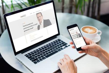 Website Emacc