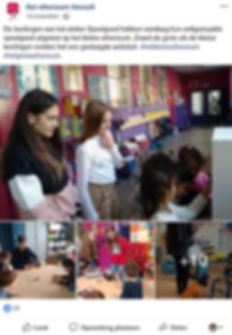 atelier pedagogie.JPG