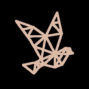 Logo rosa Vogel.png