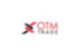 OTM Logo-05.png