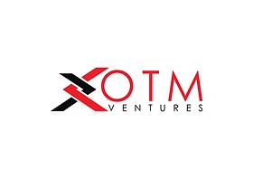 OTM Logo-03.png
