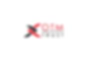 OTM Logo-04.png