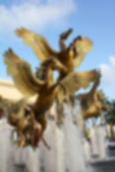 fountain (3).jpg