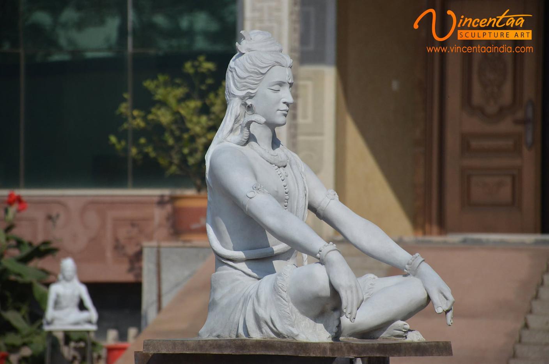 Bronze Shiva God Statue12.JPG (1).jpg