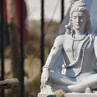 Bronze Shiva Statue 500 333 (1).jpg