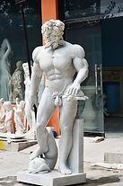 marble statue 600.jpg