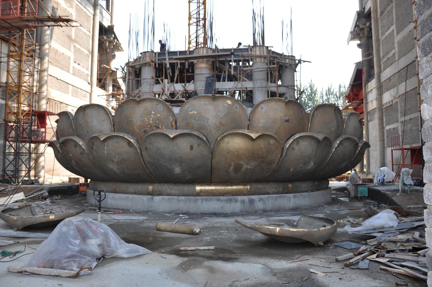 54 m Buddha.JPG (1).jpg