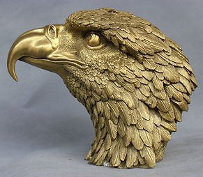 eagle bronze6.jpg