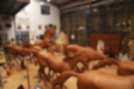9 pcs horse statues3 (1).jpg
