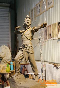 Bronze Ram Statue8 (1).jpg