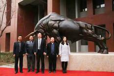 Bronze Bull Statue11.jpg