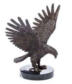 eagle bronze5.jpg