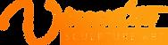 Vincentaa-logo-黄3.3-OK.png