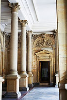 Marble Column2.jpg