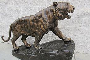 tiger bronze4.jpg
