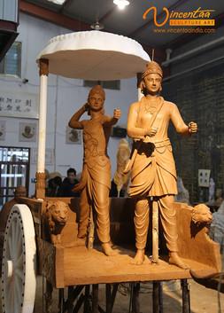 Bronze Hindu Statue11 (1).jpg