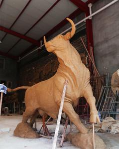 Bronze Bull Statue3.jpg