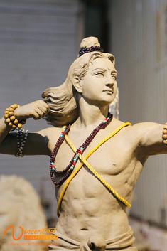 Bronze Ram Statue3.jpg