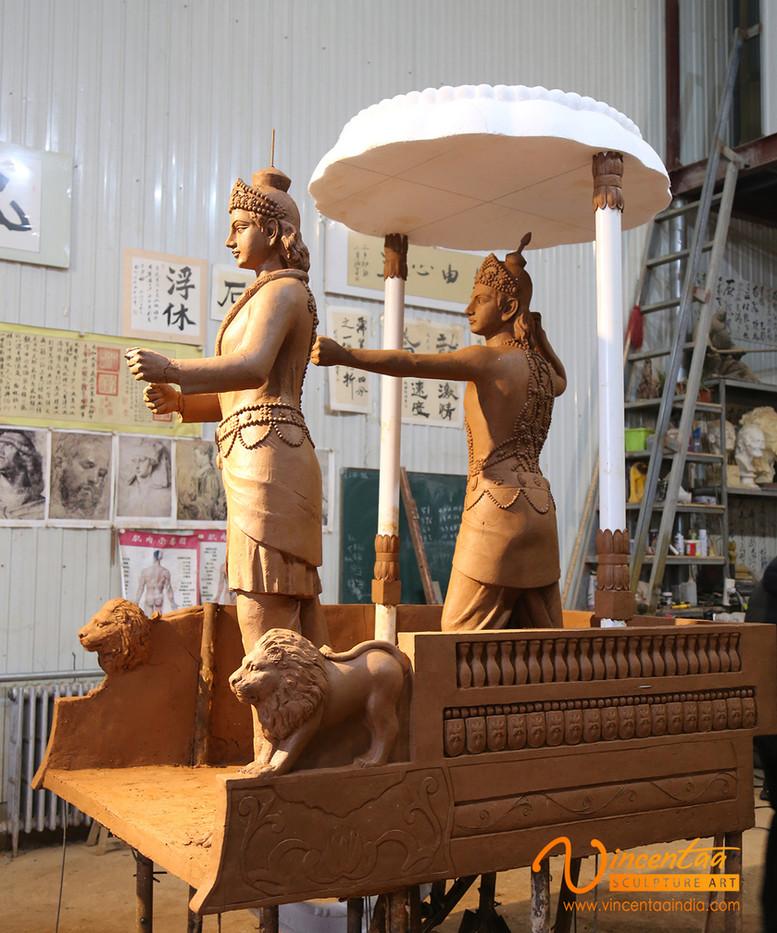Bronze Hindu Statue12.jpg