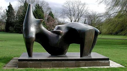 Henry Moore Sculpture2.jpg