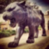 Tiger Statue.jpg