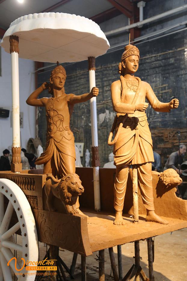 Bronze Hindu Statue10.jpg