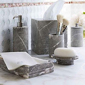 bathroom items2.jpg