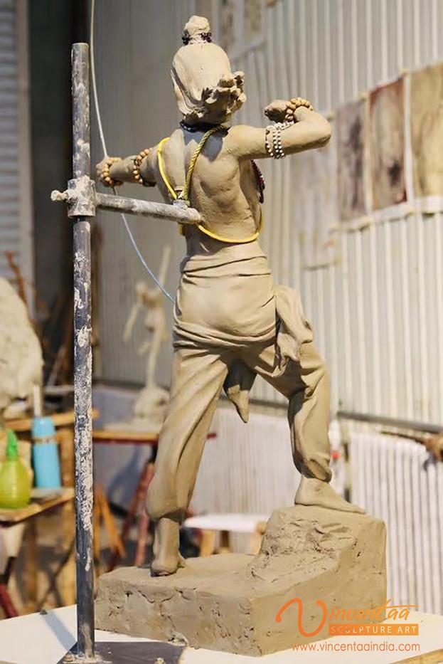 Bronze Ram Statue1.jpg