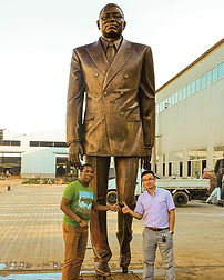 Bronze Figure Statue.jpg