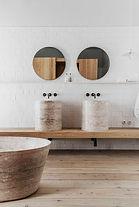 marble bathtub.jpg