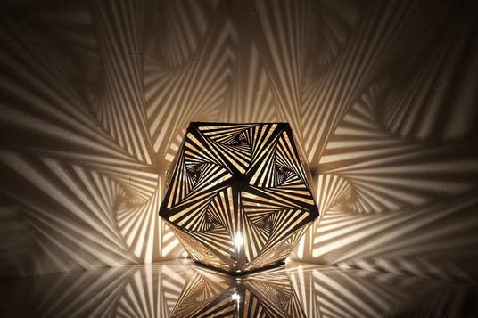 Shadow Lamp 32.jpg