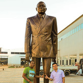 Bronze Figure Statue (1).jpg