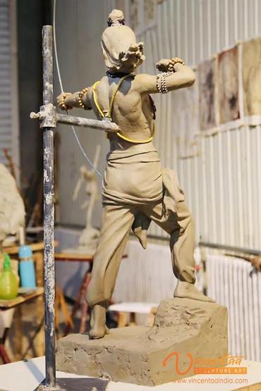 Bronze Ram Statue1 (1).jpg
