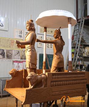 Bronze Hindu Statue12 (1).jpg