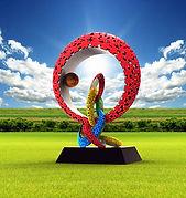 gulf & arabia sculpture.jpg