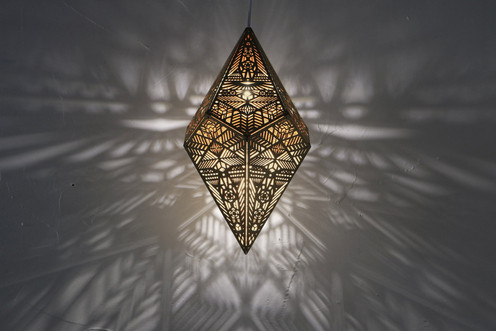 Shadow Lamp 64.jpg