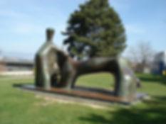 Henry Moore Sculpture5.jpg