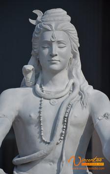 Bronze Shiva God Statue7.JPG (1).jpg