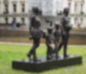 family statue 2 (1).jpg