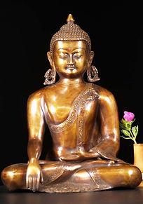 Indian Statue Buddha.jpg