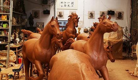 9 pcs horse statues7 (1).jpg