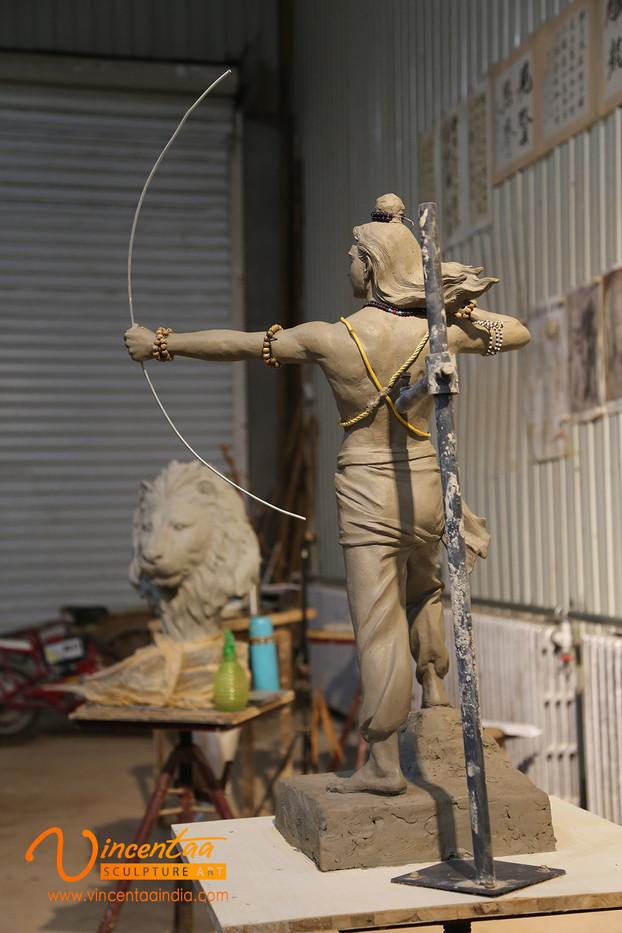 Bronze Ram Statue7.jpg