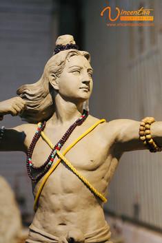 Bronze Ram Statue5.jpg