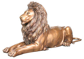 bronze_lion_sculpture.jpg