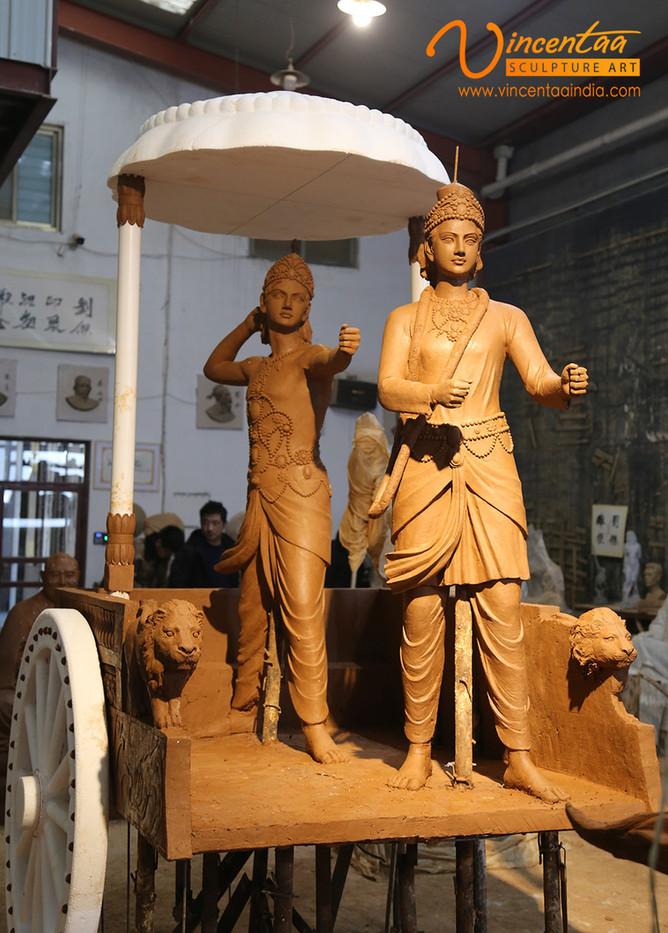 Bronze Hindu Statue11.jpg