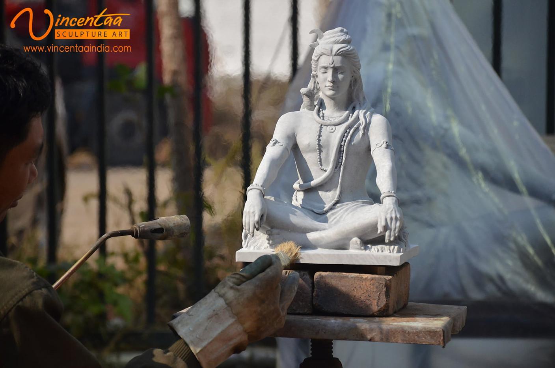 Bronze Shiva God Statue1.JPG (1).jpg
