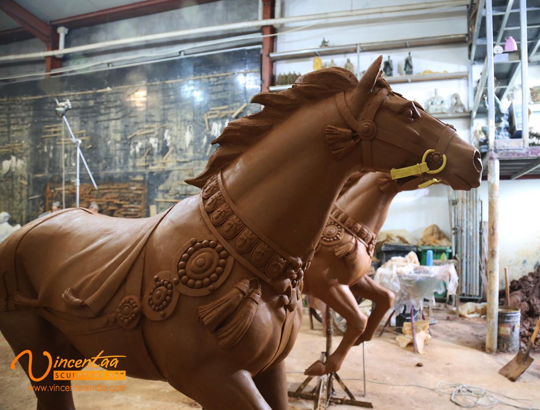 Bronze Hindu Statue5.jpg