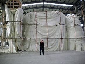 Mold (1) (1).jpg